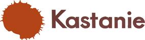 Kastanie Berlin Logo